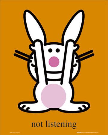 happy-bunny-posters