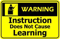 instruction_200px